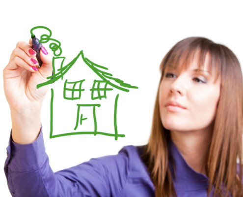 Home-Inspections-Vancouver-Abbotsford-Mr-Home-Inspector-Ltd-15questionsforhomeinspectors