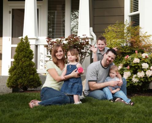 Home-Inspections-Vancouver-Abbotsford-Mr-Home-Inspector-Ltd-preinspectedlistings