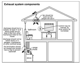 Home-Inspections-Vancouver-Abbotsford-Mr-Home-Inspector-Ltd_exhaustsystemcomponents